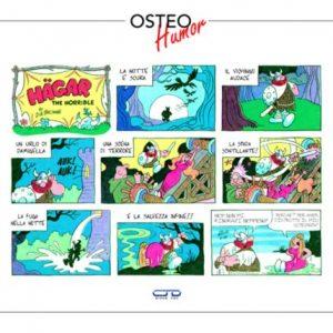 VICHINGO OSTEO-0